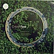 ORBITAL - CHIME (LIVE STYLE REMIX) - FFRR - VINYL RECORD - MR81457