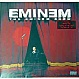 EMINEM - THE EMINEM SHOW - SHADY RECORDS - VINYL RECORD - MR81500
