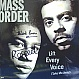 MASS ORDER - TAKE ME AWAY/LIFT EVERY VOICE - COLUMBIA - VINYL RECORD - MR826