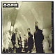 OASIS - HEATHEN CHEMISTRY (LIMITED EDITION) (RE-PRESS) - BIG BROTHER - VINYL RECORD - MR83536