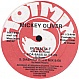 MICKEY OLIVER - IN-TEN-SI-T - HOT MIX 5 - VINYL RECORD - MR846