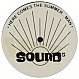 SOUND 5 - HERE COMES THE SUMMER....MAN - GUT RECORDS - VINYL RECORD - MR85484