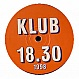 GOLD N DELICIOUS - ASCENSION - KLUB 18/30 - VINYL RECORD - MR85799
