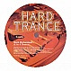 VARIOUS ARTISTS - HARD TRANCE EP 1 - NUKLEUZ PURPLE - VINYL RECORD - MR85811