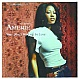 AMERIE - WHY DON'T WE FALL IN LOVE - COLUMBIA - VINYL RECORD - MR85830