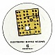 CHEMICAL BROTHERS - ELECTRONIC BATTLE WEAPON 6 - VIRGIN - VINYL RECORD - MR85949