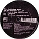 BLAZE FEAT PALMER BROWN - DO YOU REMEMBER HOUSE (DISC II) - SLIP 'N' SLIDE - VINYL RECORD - MR86145