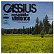 CASSIUS - THE SOUND OF VIOLENCE (REMIXES) - VIRGIN - VINYL RECORD - MR86154