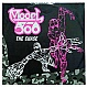 MODEL 500 - THE CHASE - KOOL KAT - VINYL RECORD - MR864