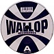 MAU MAU - WE'RE BACK - WALLOP - VINYL RECORD - MR86671