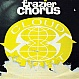 FRAZIER CHORUS - CLOUD 8 (OAKENFOLD) - VIRGIN - VINYL RECORD - MR86912