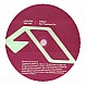 ABOVE & BEYOND - FAR FROM IN LOVE - ANJUNA BEATS - VINYL RECORD - MR87645