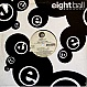 MACK VIBE - I CAN'T LET YOU GO - EIGHT BALL - VINYL RECORD - MR87947