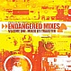 PRIMATE RECORDINGS PRESENTS - ENDANGERED MIXES VOLUME ONE - PRIMATE - CD - MR88668