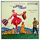 ORIGINAL SOUNDTRACK - THE SOUND OF MUSIC - RCA - VINYL RECORD - MR88689