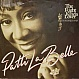 PATTI LA BELLE - THE RIGHT KIND OF LOVER - MCA - VINYL RECORD - MR88692