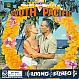 ORIGINAL SOUNDTRACK - SOUTH PACIFIC - RCA - VINYL RECORD - MR89051