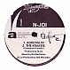 N JOI - ADRENALIN EP - DECONSTRUCTION - VINYL RECORD - MR896