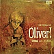 ORIGINAL SOUNDTRACK - OLIVER - DECCA - VINYL RECORD - MR89620