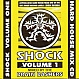SHOCK RECORDS PRESENTS - HARD HOUSE VOLUME 1 - SHOCK RECORDS - CD - MR89841
