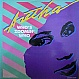 ARETHA FRANKLIN - WHOS ZOOMIN WHO - ARISTA - VINYL RECORD - MR89982
