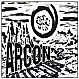 ARCON 2 - LIQUID EARTH - REINFORCED - VINYL RECORD - MR90399