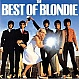 BLONDIE - BEST OF BLONDIE - CHRYSALIS - VINYL RECORD - MR91000