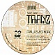 MAW - TRANZ - MAW - VINYL RECORD - MR91426