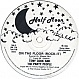 TONY COOK & PARTY PEOPLE - ON THE FLOOR - HALF MOON - VINYL RECORD - MR91771