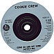 COOKIE CREW - COME ON AND GET SOME - FFRR - VINYL RECORD - MR92301