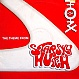 HOAX - THE THEME FROM STARSKY & HUTCH - DIVERSE - VINYL RECORD - MR93874