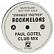 ROCKMELONS - STRONGER TOGETHER - MUSHROOM - VINYL RECORD - MR9394