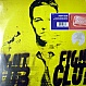 ORIGINAL SOUNDTRACK - FIGHT CLUB (ALBUM SAMPLER) - 20TH CENTURY FOX - VINYL RECORD - MR94365