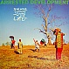 ARRESTED DEVELOPMENT - 3 YEARS, 5 MONTHS & 2 DAYS... - COOLTEMPO - VINYL RECORD - MR94387