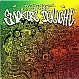 NIGHTMARES ON WAX - SMOKERS DELIGHT - WARP - VINYL RECORD - MR94407