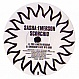 SASHA & EMERSON - SCORCHIO (REMIX) - ARISTA - VINYL RECORD - MR95712
