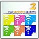 VARIOUS ARTISTS - THE ULTIMATE LESSONS 2 - STAR CHILD - VINYL RECORD - MR95820