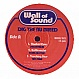 VARIOUS ARTISTS - DIG THE NU BREED - WALL OF SOUND - VINYL RECORD - MR96494