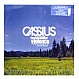 CASSIUS - THE SOUND OF VIOLENCE - ASTRALWERKS - VINYL RECORD - MR96610