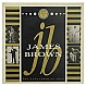 JAMES BROWN - THE BEST OF JAMES BROWN - K-TEL - VINYL RECORD - MR96726