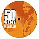 50 CENT - IN DA CLUB - INTERSCOPE - VINYL RECORD - MR97489