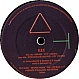 BBE - SEVEN DAYS & ONE WEEK - TRIANGLE - VINYL RECORD - MR9897
